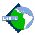 Latin America Resource and Training Center